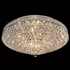 Asfour Crystal Chandelier K Light Klch 211013 24 Asfour Crystal Light Fitting K Light