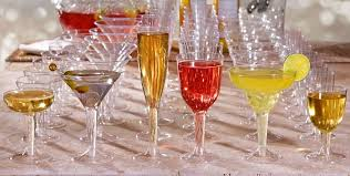 Graduation Wine Glasses Graduation Drinkware Graduation Party Party City