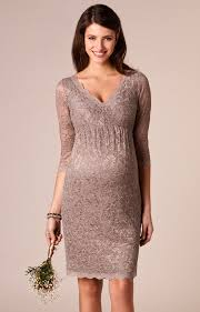 lace dress maternity lace dress mink maternity wedding dresses