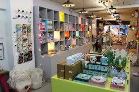 Boutique Japonaise Paris Nos 100 Boutiques Shopping Préférées à Paris