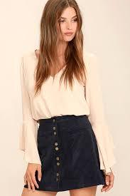 corduroy skirts corduroy skirt a line skirt mini skirt button front