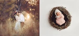 photographers in ri massart photography ri wedding family maternity newborn