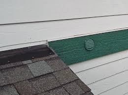 bathroom exhaust fan roof vent cap bathroom exhaust fan vent caps should not mean capped off