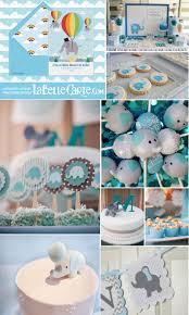 invitaciones para baby shower e ideas para decorar baby shower con