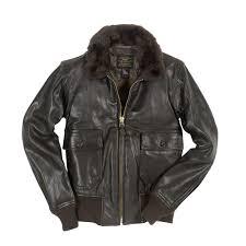 brown motorcycle jacket u s navy issue mil spec g 1 jacket cockpit usa