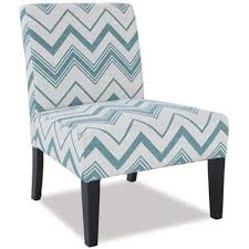 Teal Chair And Ottoman Shop Chairs And Recliners At Afw And Save Afw