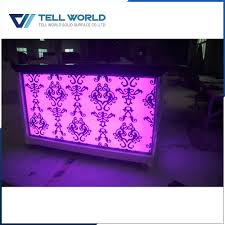 Elegant Home Design Ltd Products by Tw Solid Surface New Design Elegant Home Bar Furniture Bar Counter
