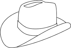 download hat coloring pages printable ziho coloring