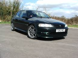 vauxhall vectra black gee dub ya 1999 vauxhall vectra specs photos modification info