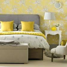 Gray And Yellow Bedroom Designs Grey And Yellow Bedroom Ideas Bedroom Grey And Yellow Bedroom