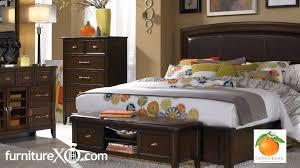 tangerine 300 bedroom set by pulaski furniture youtube tangerine 300 bedroom set by pulaski furniture