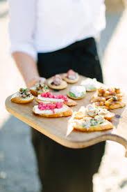 wedding caterers wedding catering wedding caterers weddingwire