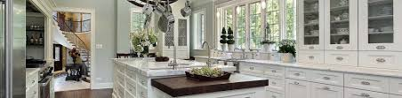 Bathroom Vanities New Jersey by Nj Kitchen Cabinets Granite U0026quartz Countertops Newjersey Newyork