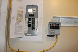 solar installing a power transfer switch u2022 new life on a
