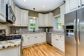 Cabinet Depot Discounted Kitchen Cabinets At Wholesale Rate In Minnesota Usa