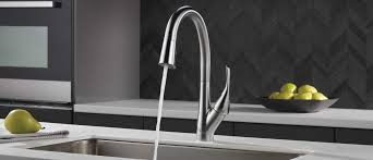 esque collection delta faucet