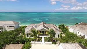 beach enclave north shore villa 5 youtube