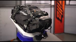 kriega us20 kriega us 20 drypack review at revzilla