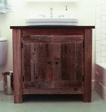 Pine Bathroom Vanity Cabinets Bathroom Vanities Awesome Double Vanity Cabinet Distressed Pine