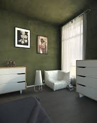 ikea mandal bedroom scene 02 artist luka drobni title i flickr