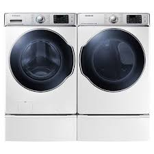 home depot maytag washer black friday 217 best washer and dryer images on pinterest washing machine