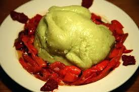 thanksgiving jello mold gelatin thanksgiving jello fruit salad