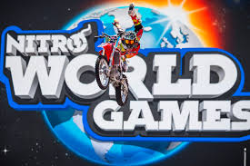 freestyle motocross games monster energy congratulates its athletes on incredible