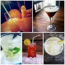 low syn classic cocktails all 5 syns or under u2014 slimming world