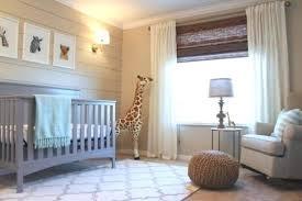 Baby Boy Bedroom Design Ideas Baby Boy Rooms Ideas Baby Boy Room Ideas For Top Baby