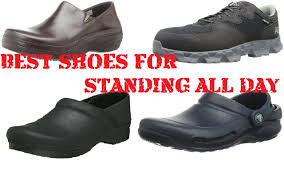 womens work boots nz best shoes for standing all day at work 2016