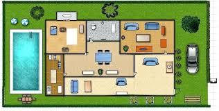 floor plan for my house floor plan of my house processcodi com