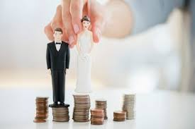 where to register for your wedding free wedding registry gifts and bonuses
