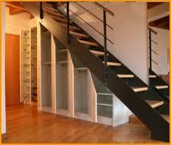 10 best treppen unterschrank images on stairs - Schrank Unter Treppe