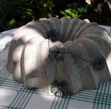 ideen gartendeko aus beton selbstgemacht rheumri en gartendeko