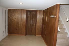 wood paneling walls ideas shenra com