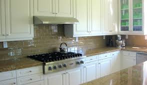 mini subway tile kitchen backsplash sink faucet subway tile kitchen backsplash concrete counters
