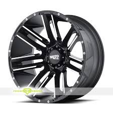 Xd Rims Quality Load Rated Kmc Xd 4x4 Wheels For Sale by Moto Metal Mo978 Razor Machined Black Wheels For Sale U0026 Moto Metal