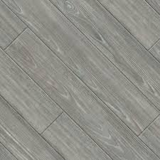 polyflor bevel line wood grey ash uk flooring supplies