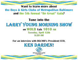 park place lexus ceo it u0027s back2school time boys u0026 girls clubs of metropolitan baltimore