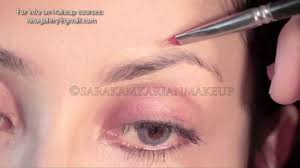 makeup schools orlando makeup courses in orlando makeup classes orlando makeup lessons