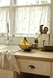 bathroom extraordinary images about window treatments kitchen