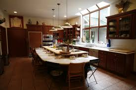kitchen design seattle seattle kitchen design kitchen designer