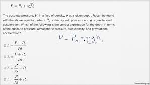Rational Or Irrational Numbers Worksheet Radicals And Rational Exponents U2014 Basic Example Video Khan Academy