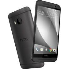 best buy black friday andriod phone deals htc smartphones ebay