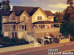 Home Design Games Like Sims Best 25 Sims House Ideas On Pinterest Sims 4 Houses Layout
