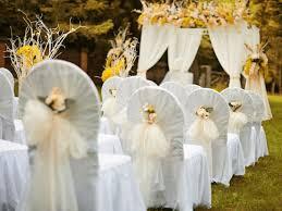 wedding organization bianchina wedding location marano of naples
