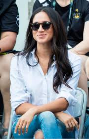 Meghan Markle Toronto Address by The Real Game Of Thrones Meghan Markle U0027s Guide To Meeting The