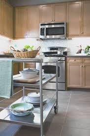 kitchen top galley kitchen designs photos decorations ideas