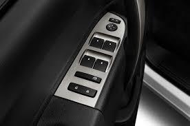 100 2013 silverado 2500hd duramax service manual 2013 chevy