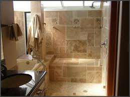 bathroom ideas for small bathrooms designs bathroom design bathroom photos bathrooms blue inter grey paint